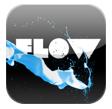 Flow Magazine 05