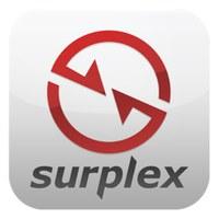 Surplex GmbH