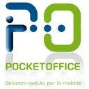 PocketOffice, soluzioni evolute per la mobilità