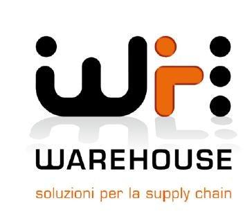 WareHouse, soluzioni per la supply chain