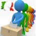 Elezioni Italiane