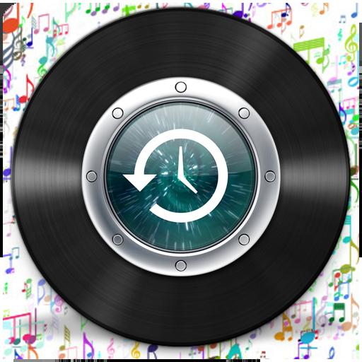 Music Time Machine Hot 100