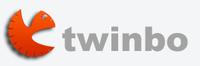 Twinbo snc