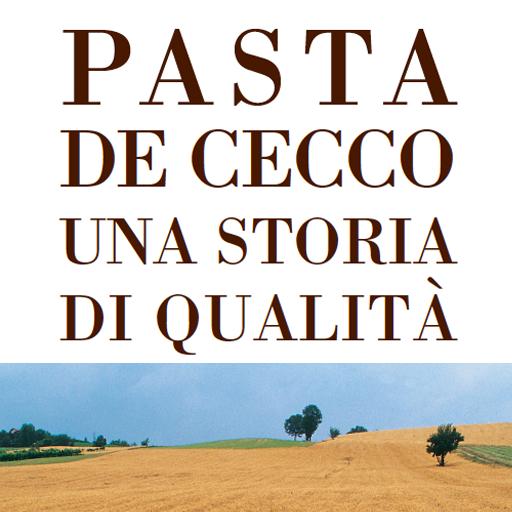 Pasta De Cecco - Una Storia di Qualità