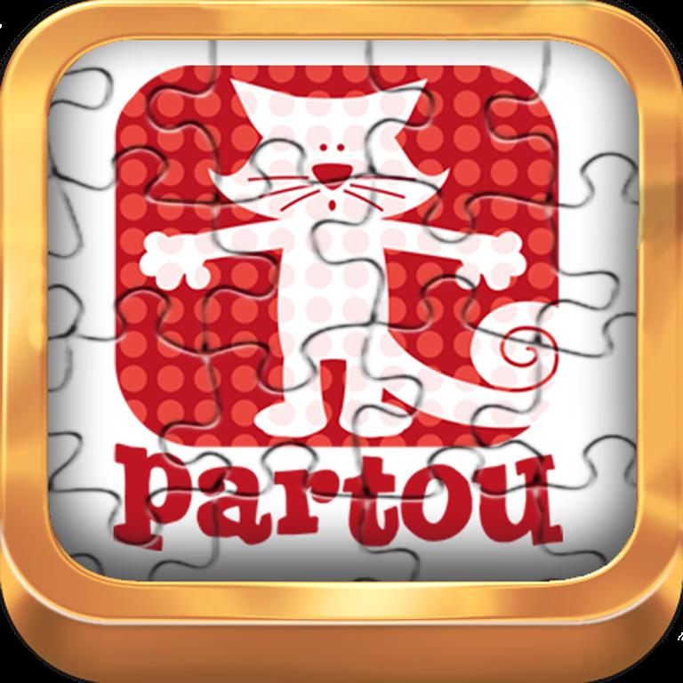 PartouPuzzles