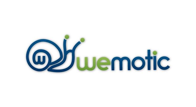 Wemotic