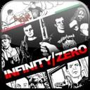 Infinity/Zero