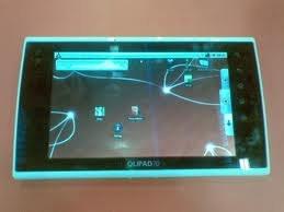 2011 l'anno dei Tablet, le aziende però devono sapere che.....