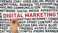 2013 - E' Mobile il canale digitale più importante