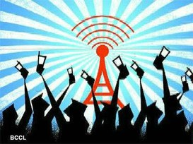 2014 e tendenze tecnologiche