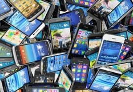 2017: secondo Accenture sarà l'anno della scomparsa dello smartphone...