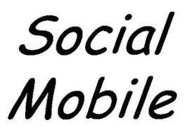 Social Mobile