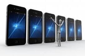 Approccio integrato al Mobile. Un modello vincente.