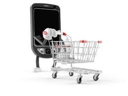 Attenti alle casse dei supermercati, potrebbero diventare dei tablet!