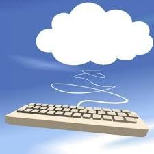 Aziende sempre più con la testa nelle Nuvole