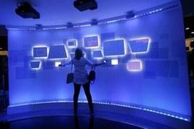 CES 2014 - Convergenza e tecnologie indossabili i trend emergenti