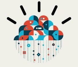 Cloud e Mobile a braccetto
