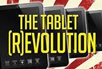 Dieci domande per un tablet enterprise