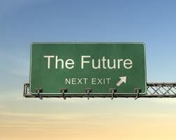 Futuro dell'IT: mobile, sociale, consumerizzato e rannuvolato!