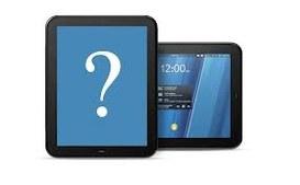 Il tablet in azienda (Articolo 1)