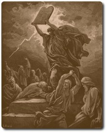 Il tablet in tempo di crisi, falsi miti e realtà!