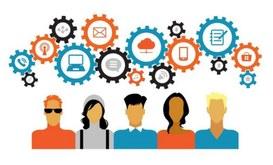 Imprese e consumerizzazione dell'IT