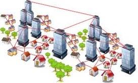Infomobilità, la strategia per le città del futuro