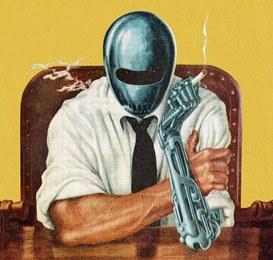 Intelligenza Artificiale e posti di lavoro