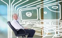 La consumerizzazione convince SAP