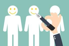 La relazione con il cliente alla ricerca di credibilità