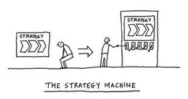 Mobilità? Servono strategie aziendali