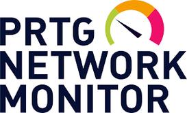 Monitoraggio rete in ottica IoT: il decalogo di Paessler