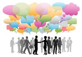 Organizzazioni sociali per superare la crisi in modo innovativo