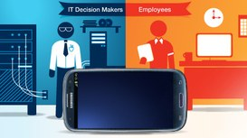 Retail: pratiche BYOD e potere alle persone