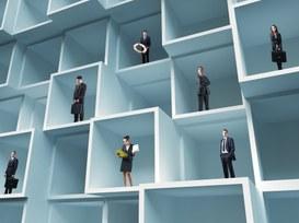 Previsioni 2016: strumenti gestionali per la mobilità aziendale