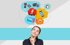Retail: un futuro al digitale