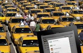 Rivoluzione Mobile: l'iPad nelle aziende
