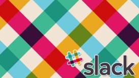 Stufi di perdere tempo nella gestione delle vostre email? Dategli uno Slack!