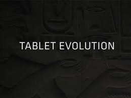 Il futuro del tablet in azienda