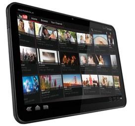 Tablet PC e ERP, connubbio possibile ora!