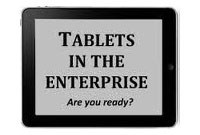 Tablet, quale strategia aziendale?