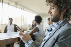 Tecnologia e ambiente di lavoro: nostalgia delle conversazioni