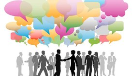 Tecnologie sociali in azienda