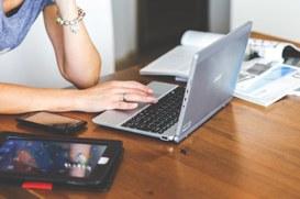 Trasformazione digitale: tecnologia e strategie