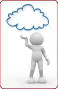 Una indagine collega il BYOD al successo del Cloud