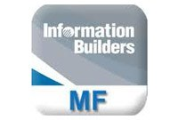 Information Builders su  iPad e iPhone con Mobile Faves