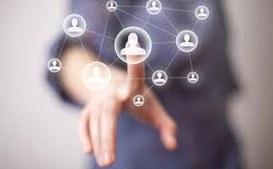 Microstrategy, una BI mobile, sociale e sulla nuvola.