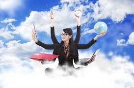 BYOC, BYOPC, BYOD, Consumerizzazione dell'IT nel Cloud