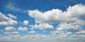 Cloud Computing: tutti lo vogliono ma pochi ne conoscono le sfide reali!