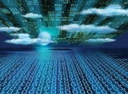 Contenuti in aumento? Cloud Computing la soluzione